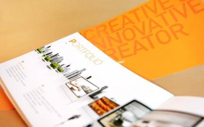 매직빌드 브로슈어(brochure)