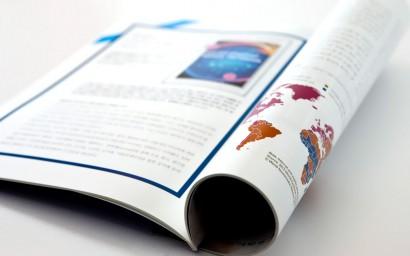 magazine235.jpg