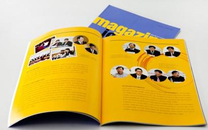 magazine240.jpg