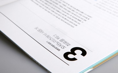 magazine299.jpg