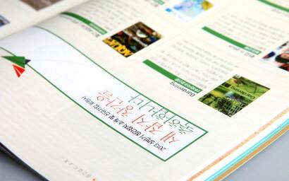 magazine300.jpg