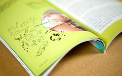 magazine390.jpg